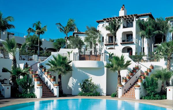 bacara-resort-spa