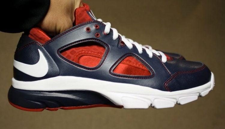 baseball-sneakers