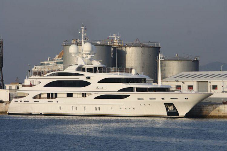 benetti-superyacht-i-dynasty-3