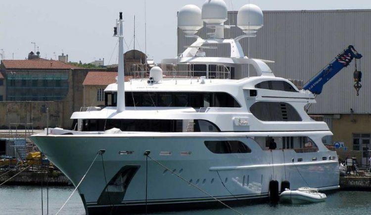 benetti-superyacht-i-dynasty-5
