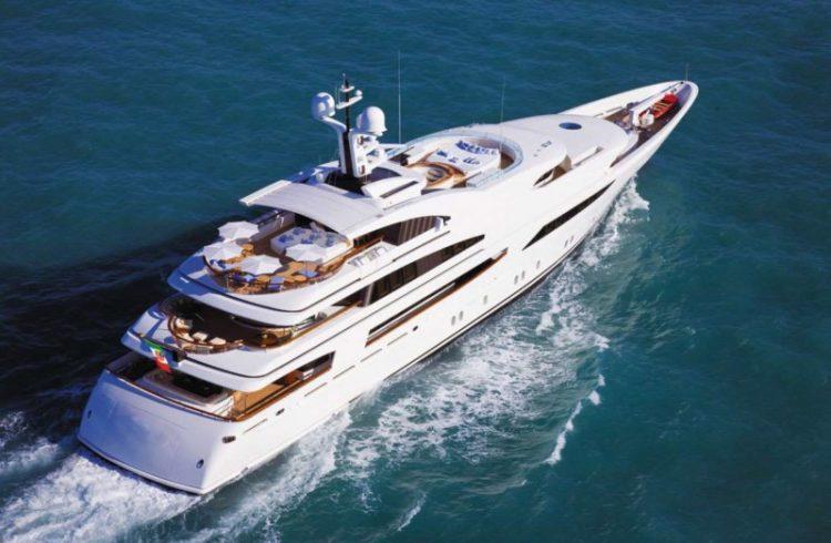 benettis-st-david-superyacht-1