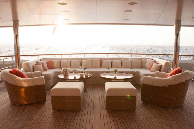 benettis-st-david-superyacht-3