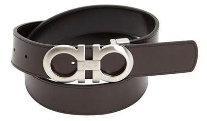 black-hickory-reversible-calfskin-belt