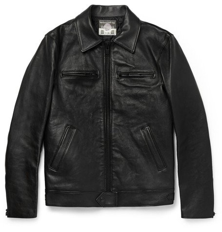 blackmeans-leather-biker-jacket