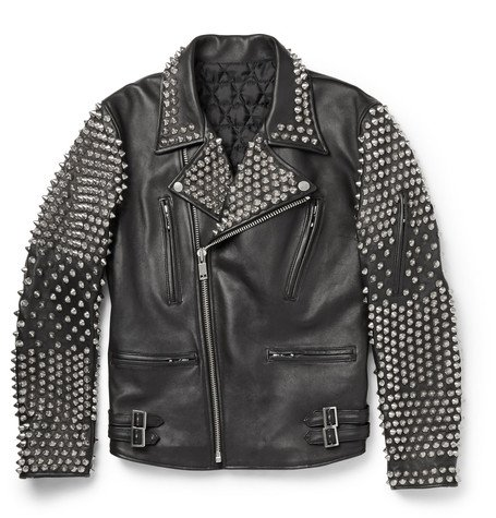 blackmeans-studded-leather-biker-jacket
