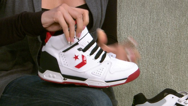 blake-bevin-sneakers