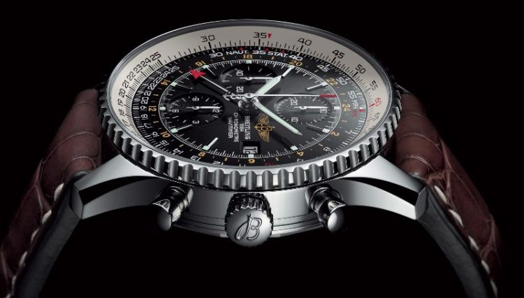 breitling-navitimer-world