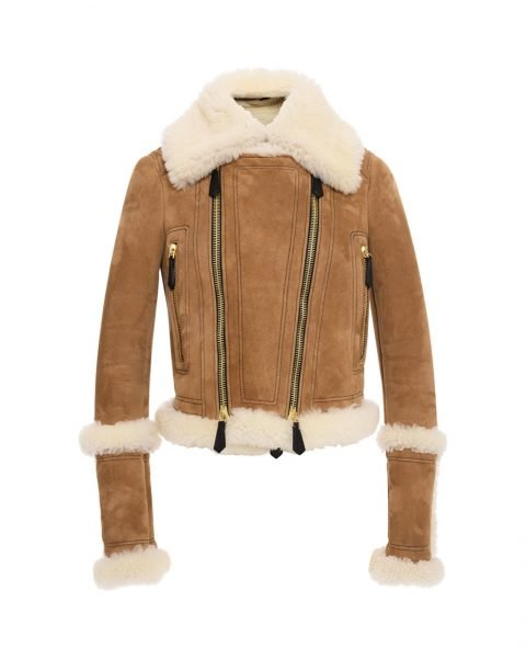 burberry-shearling-biker-jacket