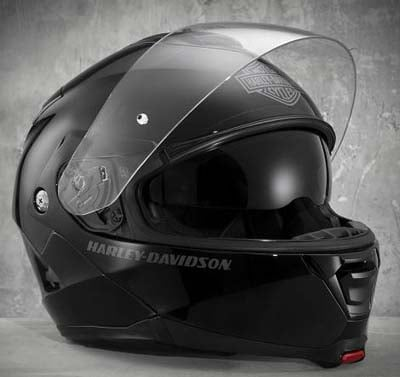 capstone-sunshield-modular-helmet-for-men