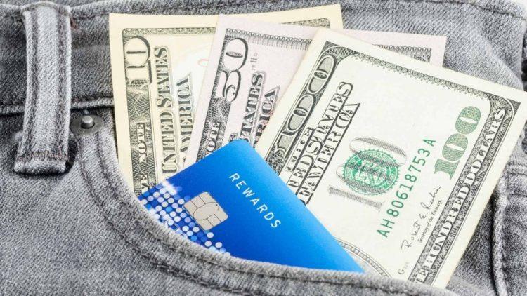 cash-back-credit-cards