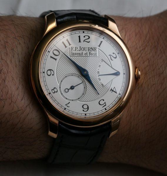chronometre-souverain-platinum-boutique-edition