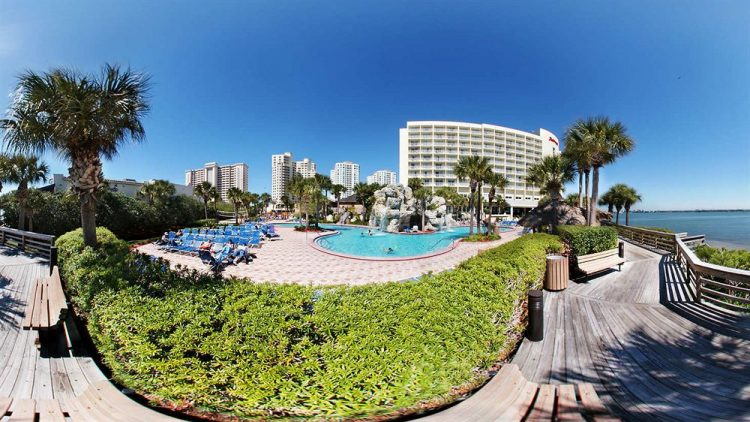 clearwater-beach-marriott-suites-on-sand-key