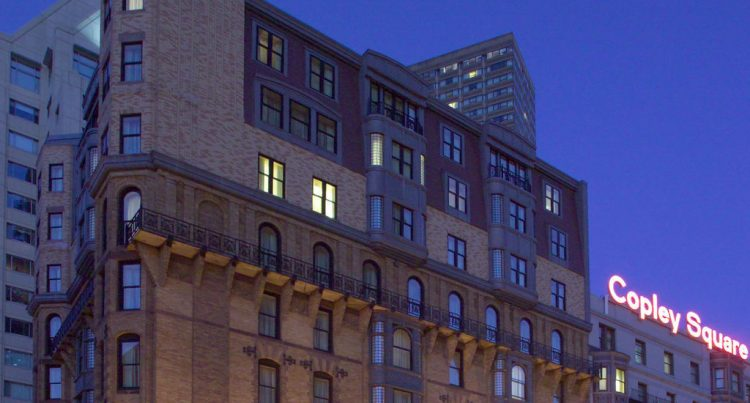 courtyard-boston-copley-square-hotel