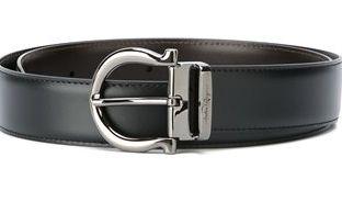 dark-grey-buckle-belt