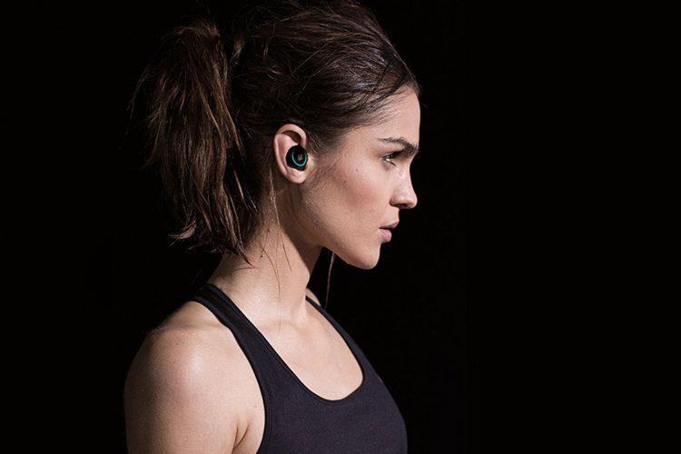 dash-headphones