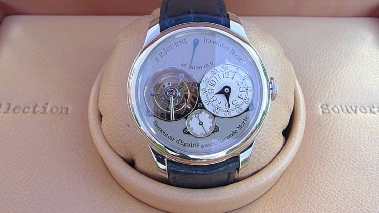 dead-seconds-tourbillon