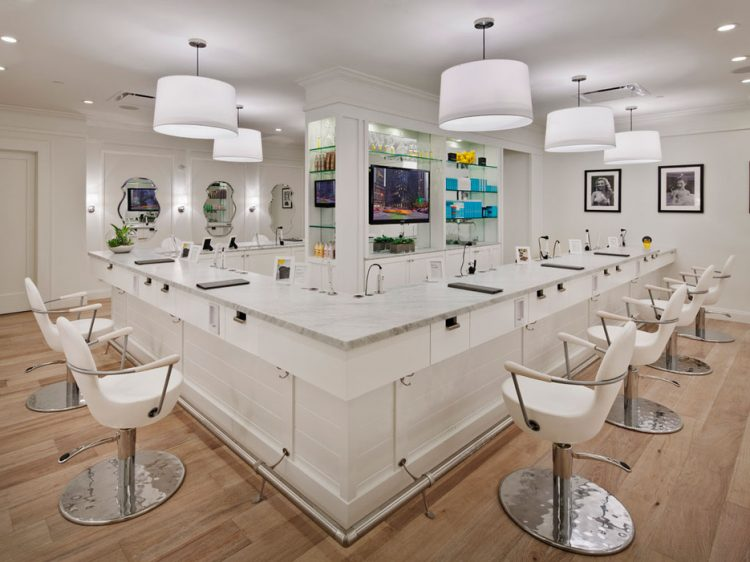 drybar-hair-salon