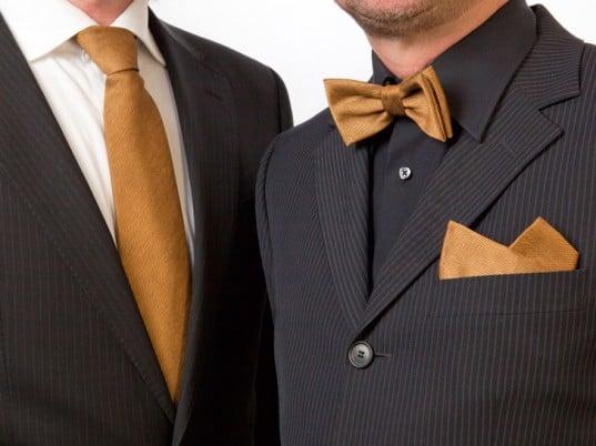 empa-gold-tie