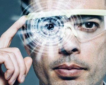 Google Acquires Eye-tracking Startup, Eyefluence
