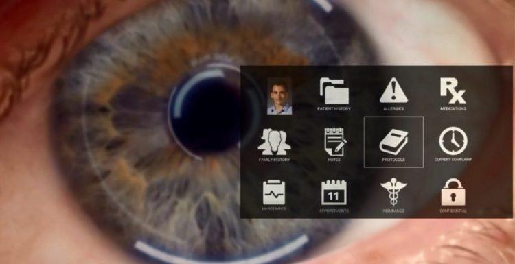 eyefluence-3