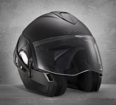 fxrg-dual-homologated-helmet-for-men