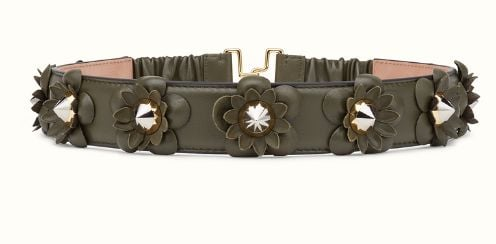 fashion-show-belt-in-green-nappa