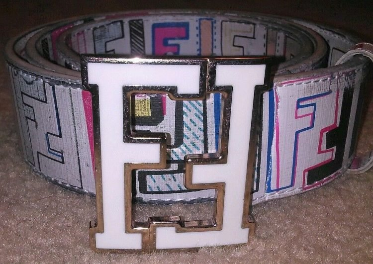 fendi-belts