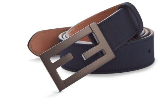 fendi-icon-leather-belt