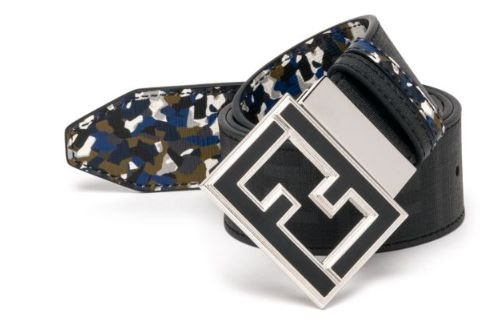 fendi-logo-buckle-belt