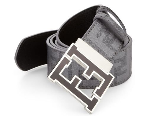 fendi-logo-reversible-belt