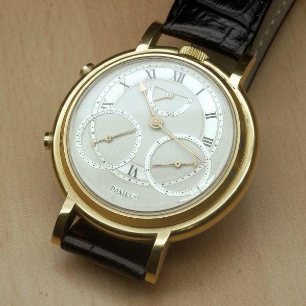 four-minute-tourbillon-watch