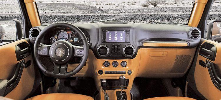 g-patton-tomahawk-steering-wheel