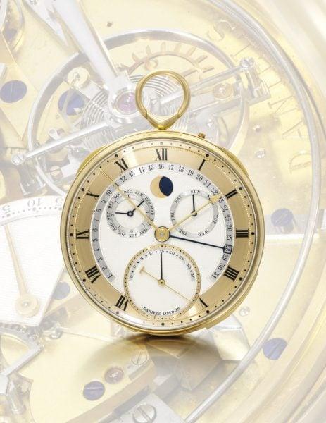george-daniels-minute-repeatertourbillonperpetual-calendareotthermometer
