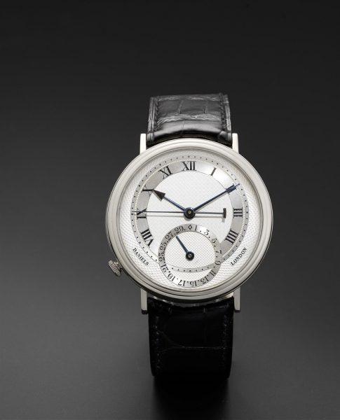 george-daniels-white-gold-millennium-watch