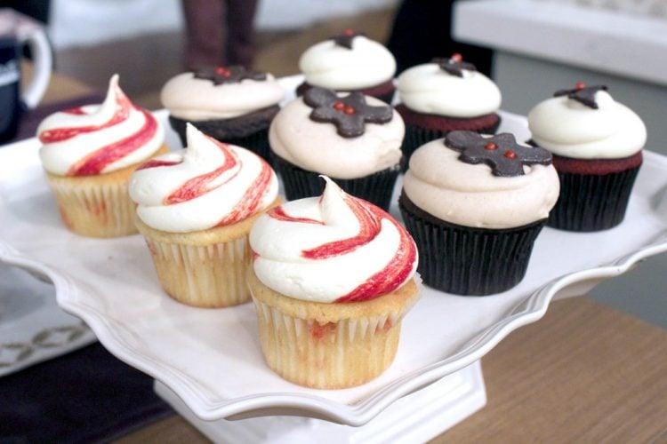 georgetown-cupcake