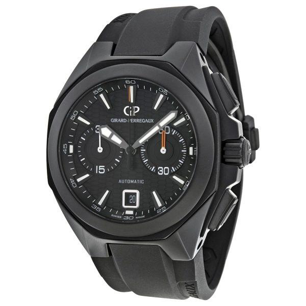 girard-perregaux-chrono-hawk-watch