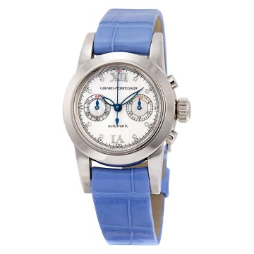 girard-perregaux-collection-lady-ladies-watch