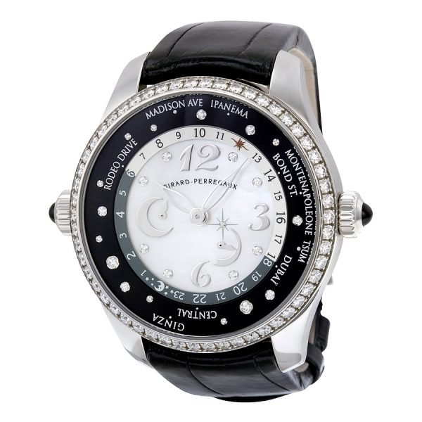 girard-perregaux-mother-of-pearl-unisex-watch