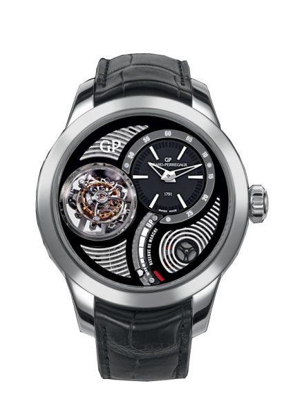 girard-perregaux-tri-axial-tourbillon-mens-watch