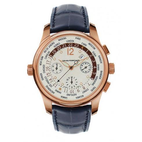 girard-perregaux-worldwide-time-control-financial-mens-watch