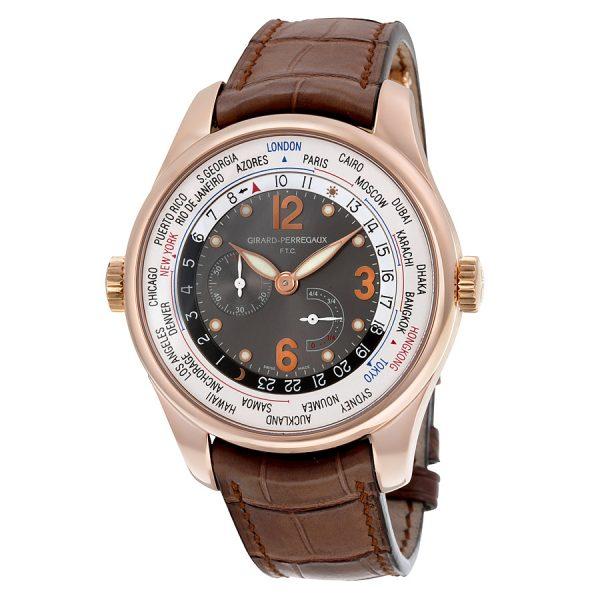 girard-perregaux-worldwide-time-control-mens-watch