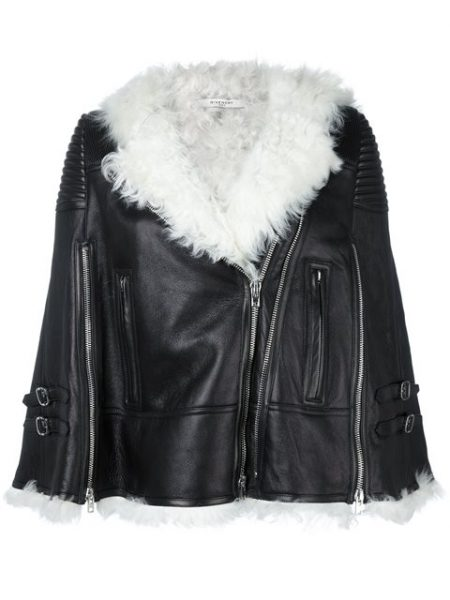 givenchy-hooded-biker-jacket