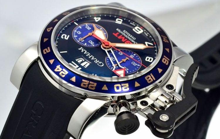 graham-chronofighter-oversize-gmt-blue-steel