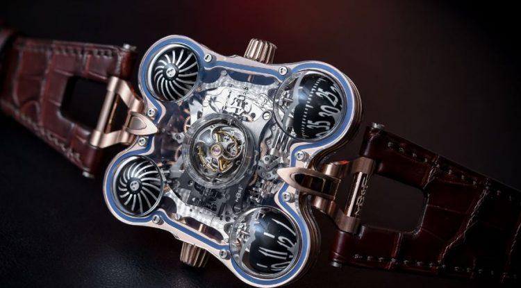 hm6-sapphire-vision-in-platinum