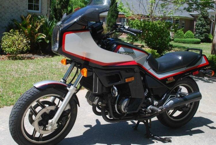 honda-sabre-v65-1984