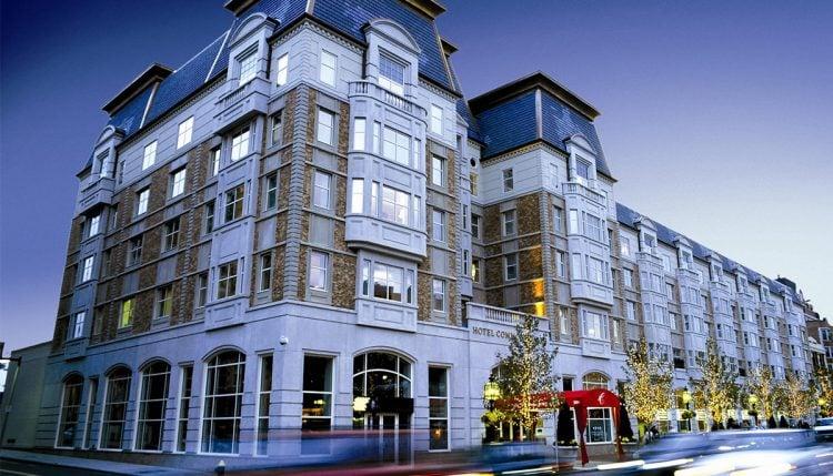 hotel-commonwealth