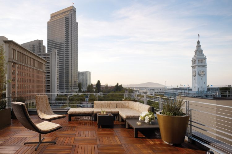 hotel-vitale-terrace