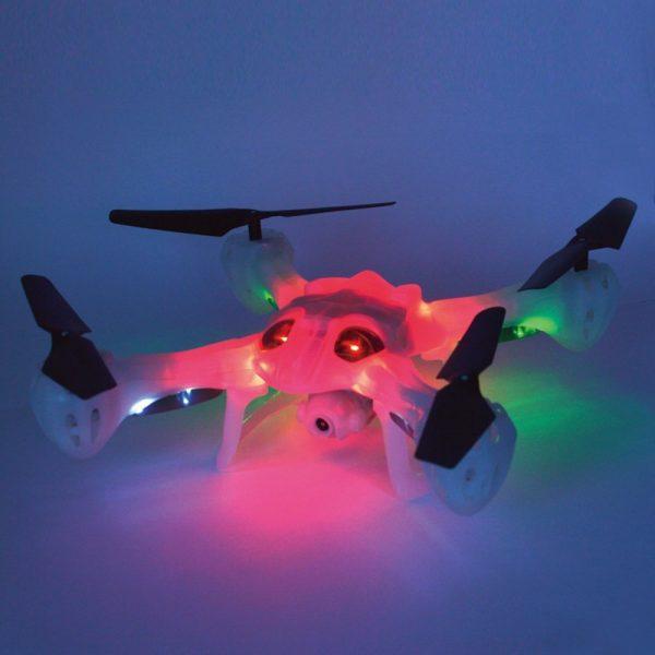 hover-way-alpha-drone