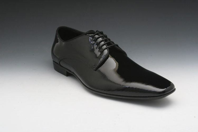 hugo-boss-shoes