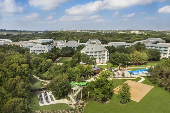 hyatt-regency-hill-country-resort-and-spa